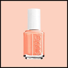 Eye-Catching and Fashion Acrylic Nails, Matte Nails, Glitter Nails Design You Should Try in Prom and Wedding - Convenile Elegant Nail Designs, Elegant Nails, Toe Nail Designs, Classy Nails, Fall Nail Designs, Acrylic Nail Designs, Simple Nails, Wedding Acrylic Nails, Fall Acrylic Nails