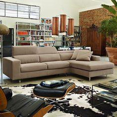 93 Fantastiche Immagini Su Chairs Sofas Chaise Sofa Couches E