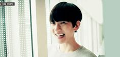 Byun Baek Hyun on @dramafever, Check it out!