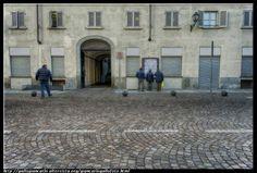 fotografie e altro...: Letture cittadine - HDR - photographic processing ...
