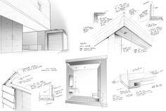 Minimalist-Concept-Elegant-Look-Modern-Design-Smart-Sketch.jpg (800×533)