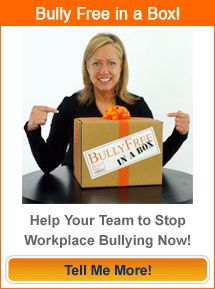 What are some intentions of bullies?