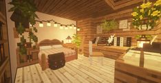 Bee House, Minecraft Buildings, The Hobbit, Cozy, Patio, Inspired, Architecture, Outdoor Decor, Inspiration