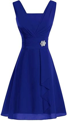 online shopping for Bess Bridal Women's V Neck Knee-Length Chiffon Mother The Bride Dresses from top store. See new offer for Bess Bridal Women's V Neck Knee-Length Chiffon Mother The Bride Dresses Pretty Dresses, Beautiful Dresses, Homecoming Dresses, Bridesmaid Dresses, Wedding Dresses, Evening Dresses, Formal Dresses, 50s Dresses, Elegant Dresses