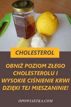 poziom złego cholestorolu Cholesterol, Fruit, Food, Diet, Essen, Meals, Yemek, Eten