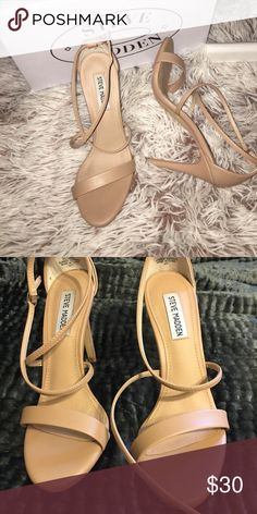 e8db52c109b Listing not available. Steve Madden HeelsMadden ShoesShoes ...