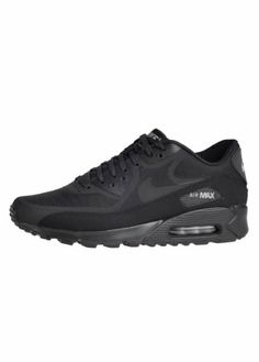 8ed291218d Amazon.com | Nike Mens Air Max 90 Cmft Prm Tape White/Lab Green-Geyser Grey  616317-103 13 | Running