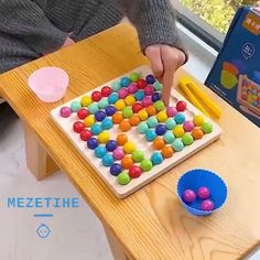 Family Fun Games, Family Game Night, Games For Kids, Art For Kids, Toddler Activities, Activities For Kids, Diy And Crafts, Crafts For Kids, Kids Playing