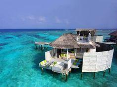 Ilhas Maldivas all inclusive – Lily Beach Resort & Spa   Ilhas Maldivas   Kangaroo Tours