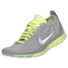 Nike Free TR Twist Women's Training Shoes at Finish Line