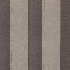 papel muresco plisse vinilico, linea fundasoul