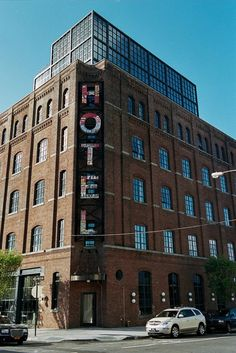 1000 images about i love nyc on pinterest new york nyc for Design hotel williamsburg