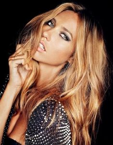 15 Most Charming Blonde Hairstyles for 2014 - Pretty Designs