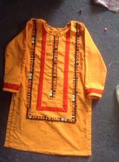 Eid Dresses For Girl, Pakistani Kids Dresses, Pakistani Fashion Party Wear, Kids Dress Wear, Stylish Dresses For Girls, Stylish Dress Designs, Pakistani Dress Design, Pakistani Outfits, Casual Dresses