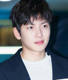 "Ji Chang Wook fulfills ratings promise for ""The K2"", Nov 11/2016"