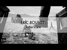 CONSEILS DE PHOTOGRAPHE PRO avec Eric Bouvet - YouTube Formation Photo, Mount Rushmore, Budgeting, Interview, Mountains, Nature, Movie Posters, Movies, Travel