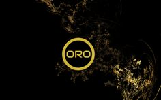 OroCoin Now Trading on C-Cex and Other Major Cryptocurrency Exchanges