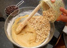 egeszseges sutik csokis zabpelyhes keksz recept.jpg