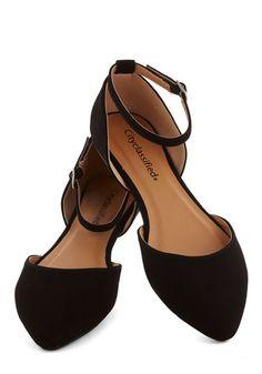 5d9a0dcddf0e Schuhe Binden, Absatzschuhe, Schuh Stiefel, Knöchelriemen Sandalen,  Spitzschuh Wohnungen, Kniehohe Stiefel