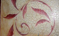 Crochet Crafts, Diy Crafts, Application Pattern, Paint Designs, Digital Scrapbooking, Stencils, Mosaic, Candle Holders, Cross Stitch
