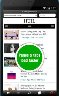 50 Best Android AppsFor Your Smartphone