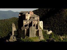 La Sacra di San Michele: mille anni di storia