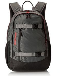 a608a06571 10 Top 10 Best Burton Backpacks in 2019 images