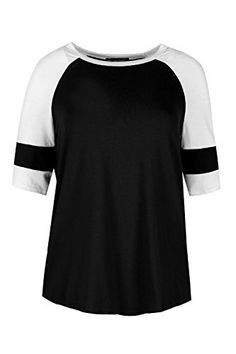 Fashion Star Womens Baggy Oversized USA Cap Contrast Sleeve Top Ladies Stripes T Shirt 8-26 No description (Barcode EAN = 5054820366575). http://www.comparestoreprices.co.uk/january-2017-2/fashion-star-womens-baggy-oversized-usa-cap-contrast-sleeve-top-ladies-stripes-t-shirt-8-26.asp
