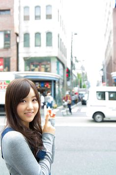日々是遊楽 — 46wallpapers: Minami Hoshino - WYJ