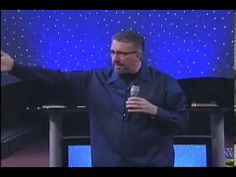Perry Stone - The Hebraic Alphabet and Number Code Reveals Future Events... Amazing Wow! GOD is truly awesome!