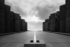 A Stunning Survey Of Pics By Eero Saarinen's In-House Photog | Gallery | Archinect