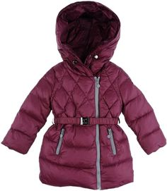 4c5f42728a 17 Best WINTER COATS - Girls images | Baby clothes girl, Girl ...