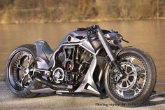 Harley Davidson V Rod Night Rod Special by No limit Custom Harley Davidson Images, Harley Davidson Fat Bob, Harley Davidson Dealers, Harley Davidson Chopper, Harley Davidson Street Glide, Harley Davidson Motorcycles, Vintage Motorcycles, Cool Bike Helmets, Night Rod Special