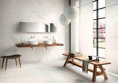 Edilgres Abate Ceramiche