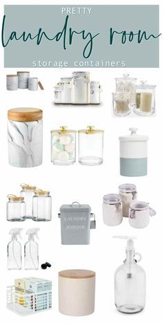 Laundry Pods, Laundry Decor, Small Laundry Rooms, Laundry Room Design, Laundry Drying, Laundry Area, Laundry Detergent Storage, Laundry Room Organization, Organizing