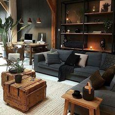Idei pentru tine si casa ta Archives - Page 2 of 15 - Blog   Homelux   Idei pentru confort Living Room Furniture, Home Furniture, Furniture Ideas, Furniture Dolly, Design Furniture, Furniture Outlet, Cheap Furniture, Luxury Furniture, Office Furniture
