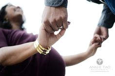 Google Image Result for http://www.annietaophotography.com/wp-content/uploads/2012/07/San-Francisco-Lifestyle-Maternity-Photography-pregnant-woman-holding-hands-with-her-husband.jpg