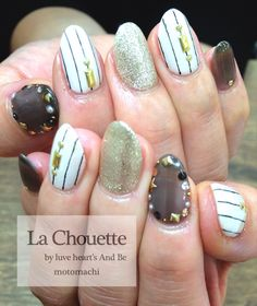 皆様のご予約ご来店スタッフ一同心より お待ちしております♡  La Chouette by luve heart's And Be motomachi   TEL  0783917787  web予約はhttp://salons.jp/r/motomachi/コチラから* (24時間受付)