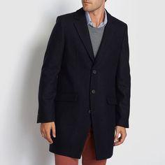 prix compétitif grande variété de modèles rétro Les 10 meilleures images de Manteau Homme   Manteau homme ...