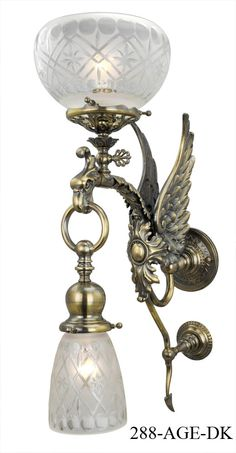 Lamps, sconces, oil, kerosene on Pinterest Oil Lamps, Victorian Lamps and Victorian