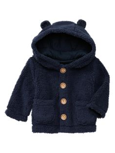 87608be5a96e 16 Best Mothercare images