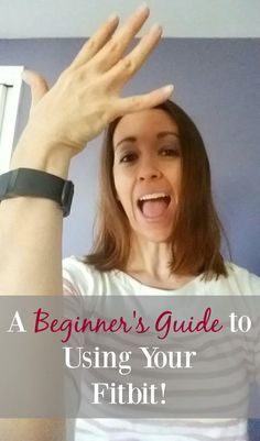 This post is by OYS writer Melissa. You can read more about Melissahereand see all of her other postshere. Also, if you live in the Western New York area then go check out her businessOn The Move Fitness!! She's taking reservations for her summer class schedule now. We hope to see you there! I recently …