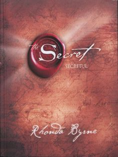 Reading books The Secret. EPUB - PDF - Kindle Reading books online The Secret. with easy simple steps. The Secret. Books format, The Secret. James Arthur, The Secret Audiobook, The Secret Rhonda Byrne, Einstein, Josh Lucas, The Secret Book, Secret Secret, Great Books, Law Of Attraction