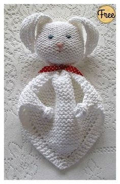 13f23e103852 104 Best knitting images in 2019