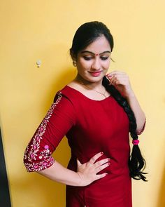 Girls Phone Numbers, Anupama Parameswaran, Arya, Fashion Studio, Tight Dresses, Most Beautiful Women, Actresses, Costumes, Sexy