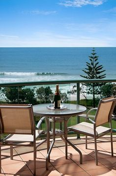 Alex Seaside Resort Outdoor Tables, Outdoor Decor, Seaside Resort, Sunshine Coast, Beach Hotels, Hotel Reviews, Trip Advisor, Patio, Outdoor Furniture