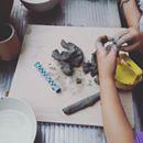 Grazie a fiorentinisicresce.it Vi aspettiamo domani con il laboratorio con la creta per bambini e adulti dalle 16.30 presso Orti Dipinti. A seguire premiazione del contest di scultura e concerto di Note Noire Quartet http://www.fiorentinisicresce.it/Home/Eventi/Eventi-vari/Workshop-e-laboratori-per-bambini/Grazie a fiorentinisicresce.it Vi aspettiamo domani con il laboratorio con la creta per bambini e adulti dalle 16.30 presso Orti Dipinti. A seguire premiazione del contest di scultura e…