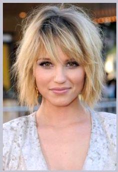 tendance coupe de cheveux femme 40 ans hair Coupe