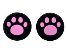 Silicone Thumb Stick Grip Caps Protect PS4 Xbox 360 Xbox ONE PS3 -- Check out this great product.