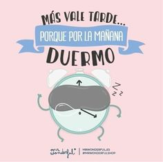 Mr Wonderful #morning #madrugar #sleep #weekend